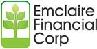 Emclaire Financial Corp