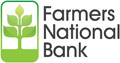 FarmersNationalBank