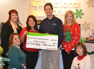 Farmers National Bank   Make A Wish resized 600