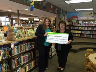 Brookville_Library_Donation_JEans_Day.jpg